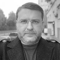 Alexey Timofeyev
