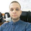 Misha Ivanov