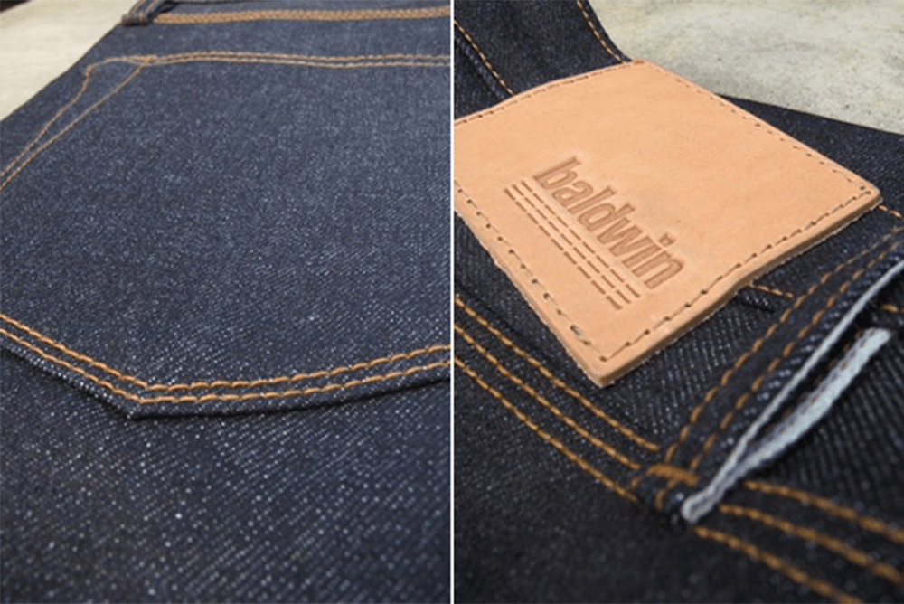 baldwin-denim-the-samuel-15-oz-denim-just-released-back-pocket-and-label.jpg