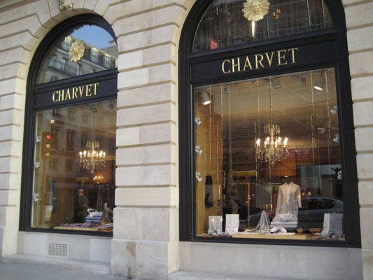 charvet_vitrine2-копия.jpg
