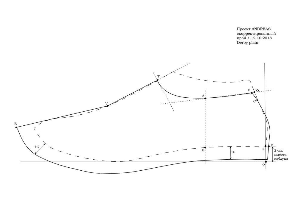 Schaftskizzen-DERBY 13_1_Zeichenfläche 1.jpg