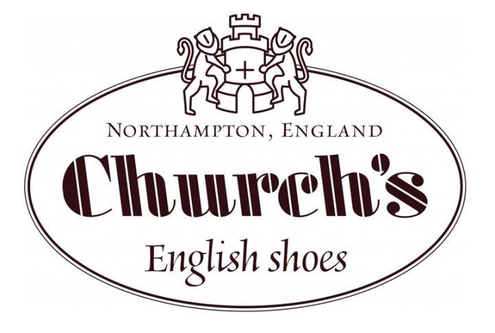 Church_Logo-1024x69014-031143.jpg