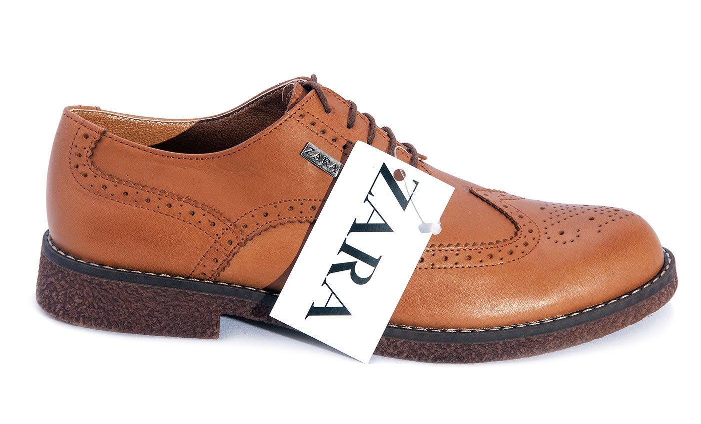 Зара Интернет Магазин Мужская Одежда Обувь
