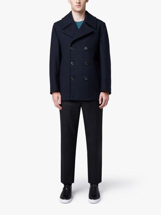 mackintosh-navy-double-breasted-wool-pea-coat_12238178_10935050_800.jpg