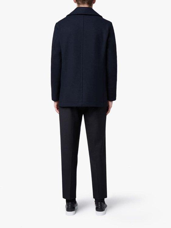 mackintosh-navy-double-breasted-wool-pea-coat_12238178_10935051_800.jpg