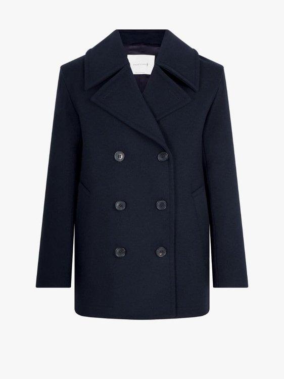 mackintosh-navy-double-breasted-wool-pea-coat_12238178_10935055_800.jpg