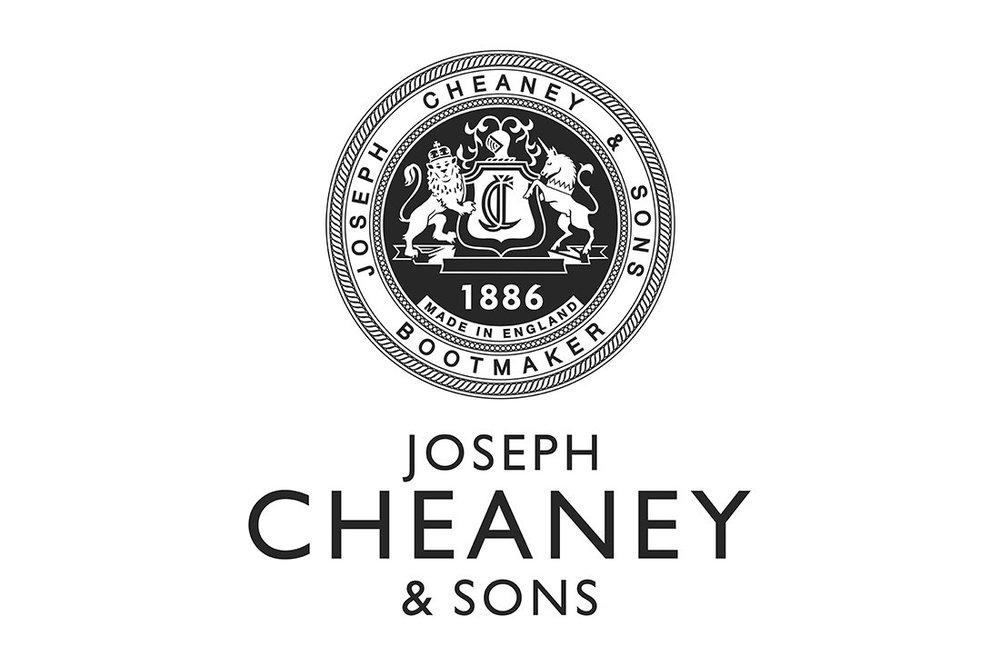 Cheaney-PR-logo.jpg