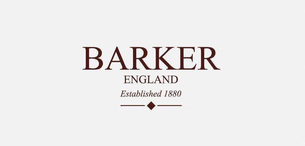barker-logo-old-1440x690.jpg