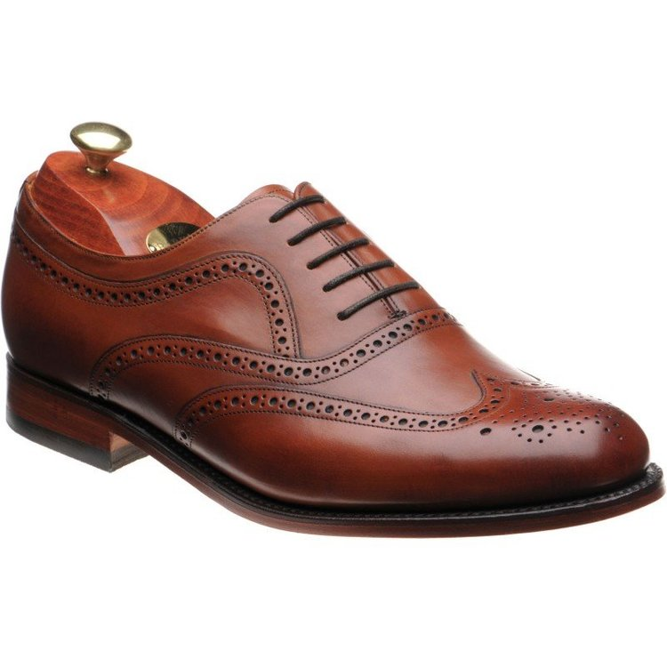 barker_southport_in_rosewood_calf_1.jpg
