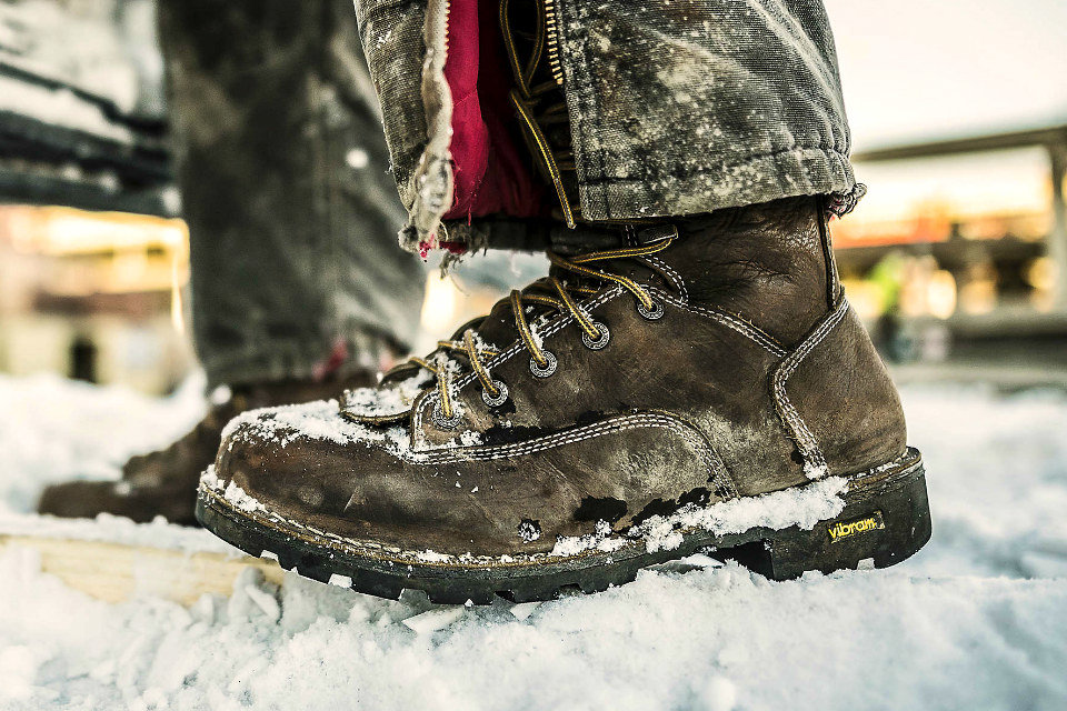 best-winter-boots-for-men.jpg.24d329d37eefb640f574ae966333a92f.jpg