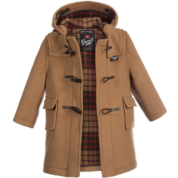 gloverall-traditional-wool-duffle-coat-119896-1151c6ac4c1eade315e24dc5b8c78151bd0dd39a.jpg