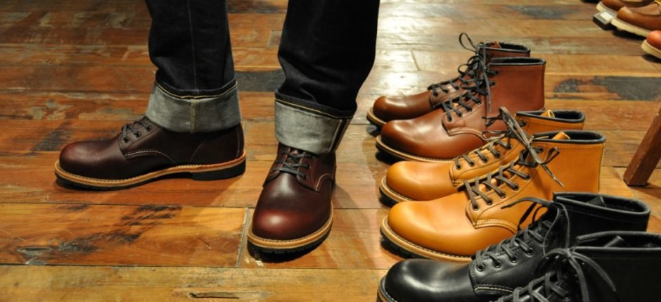 red-wing-boots-940x429.jpg