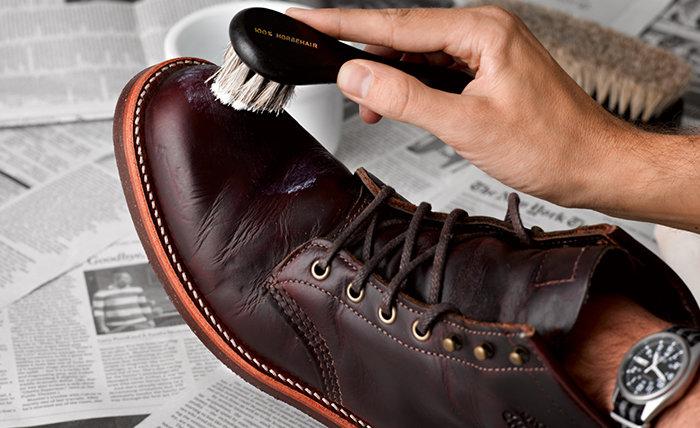 shoes-0.jpg