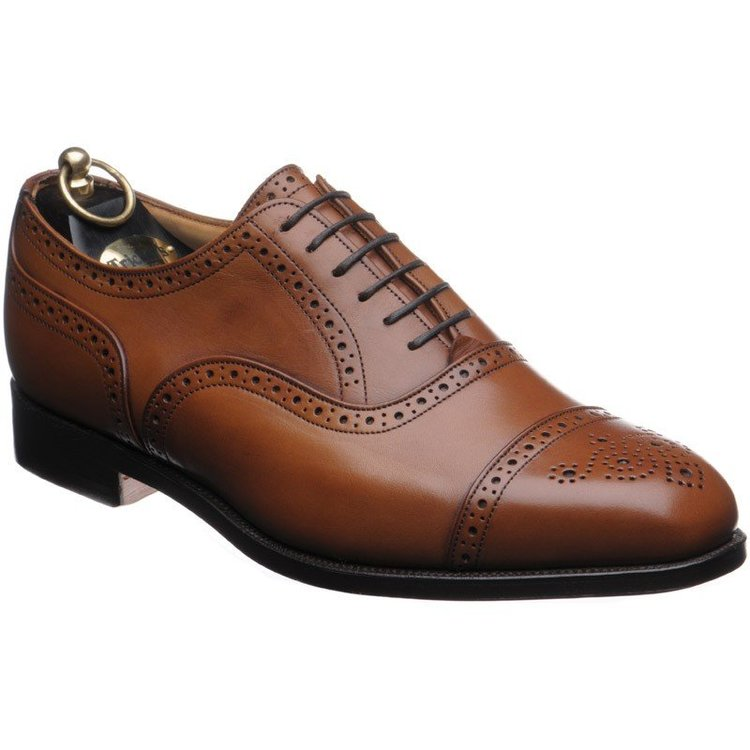 trickers_kensington_in_beechnut_calf_1.jpg