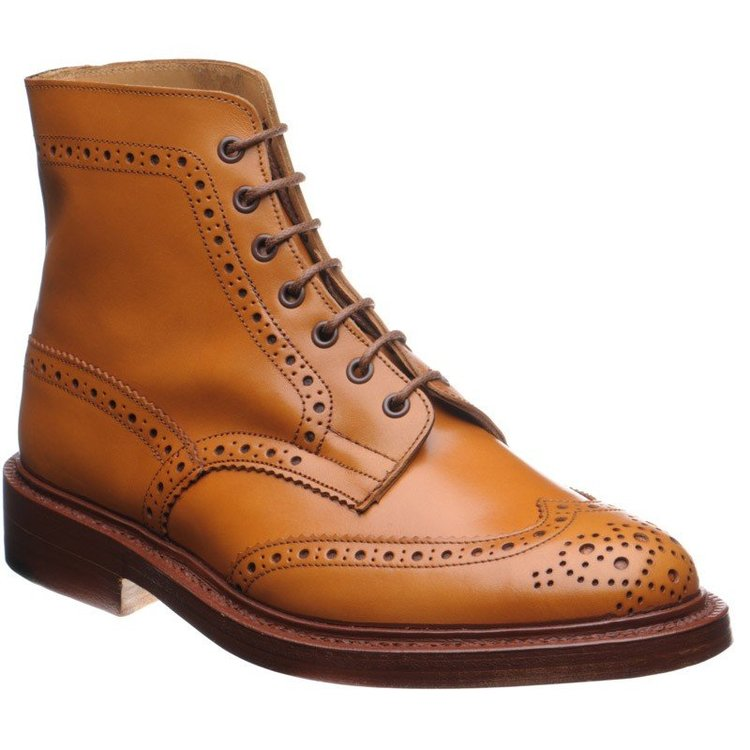 trickers_stow_in_acorn_calf_1.jpg