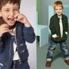 Одежда Для Мальчика В Детский Сад