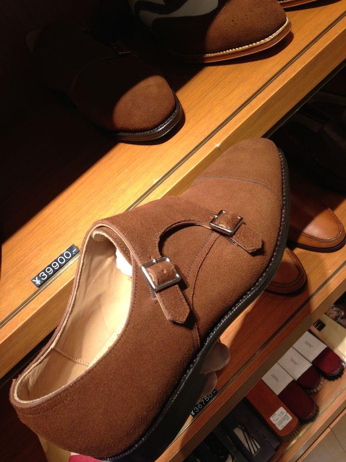 Обувь сшить на заказ волгоград 30