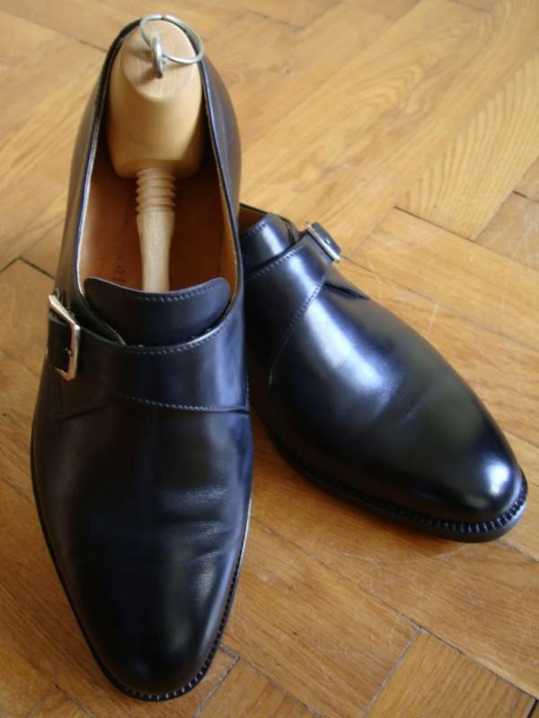 Обувь сшить на заказ волгоград 92