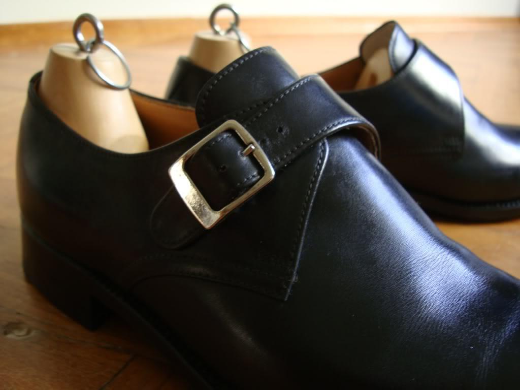 Обувь сшить на заказ волгоград 50