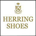 Подарки от Herring Shoes для StyleForum.ru!