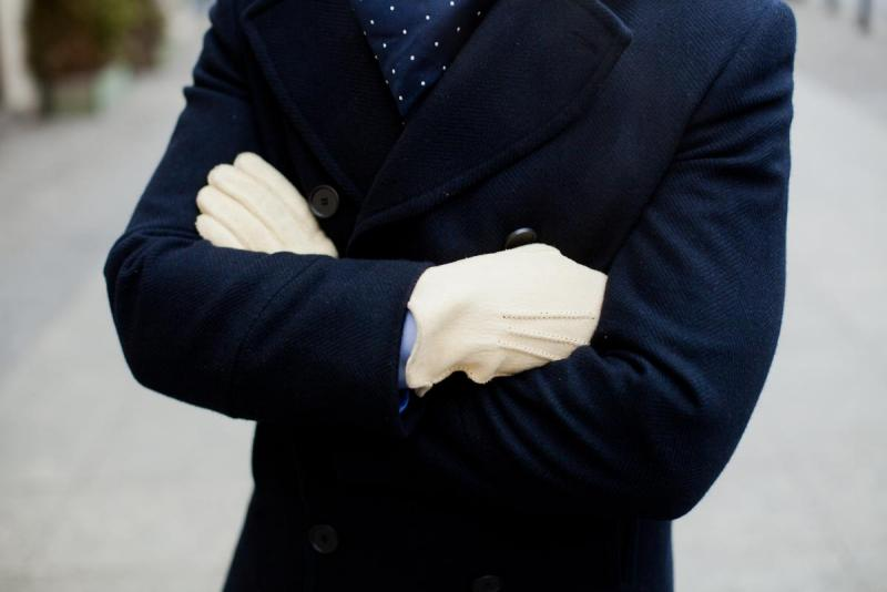navy-jacket-pea-coat-leather-gloves-style-men.jpg