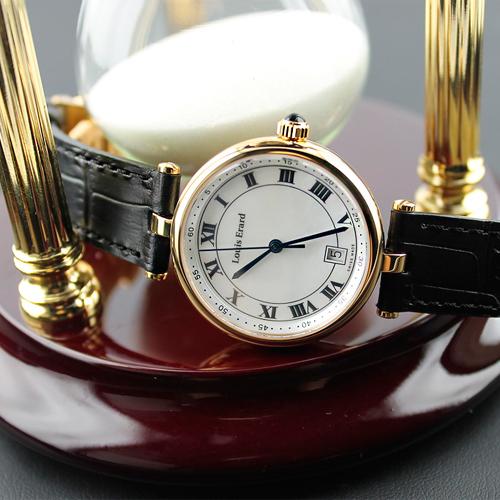 Часы на подарок что значит 278
