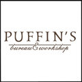 «Puffin's: