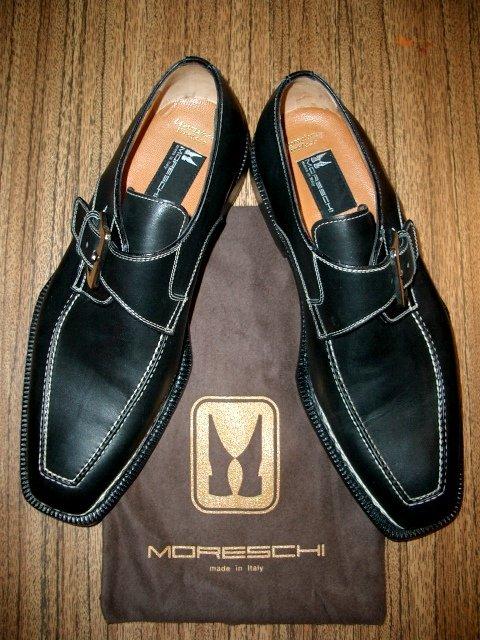 Camicerialist (обувь)