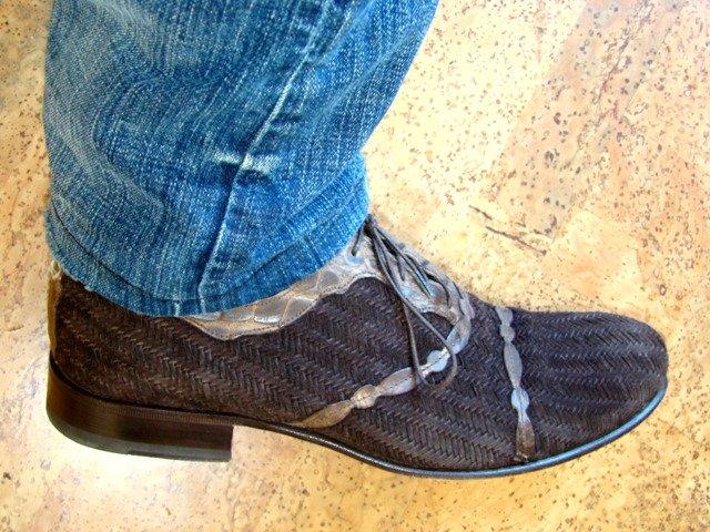 Ebano shoes (2)