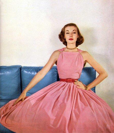 1306253220 pink 1952.285200121 large