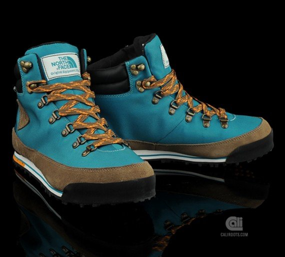 The north face back To berkeley boot 07 570x514
