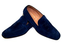 Fratelli Peluso Napoli (loafers)