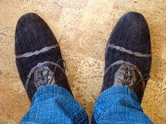 Ebano shoes (1)