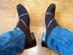 Ebano shoes (3)