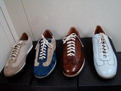 Silvano Sassetti (sneakers)(1)