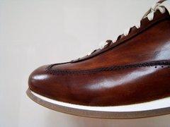 Silvano Sassetti (sneakers)(3)