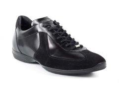 Santoni for AMG (sneakers)(1)