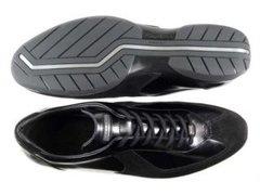 Santoni for AMG (sneakers)(2)