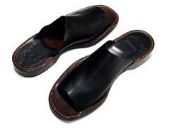 Santoni (сандали)