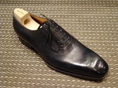 Saint Chrispin's shoes (9)