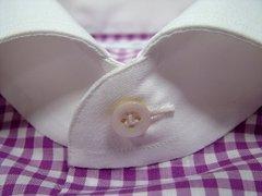 Maria Santangelo (360564-1)(collar button)