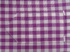 Maria Santangelo (360564-1)(stitch)