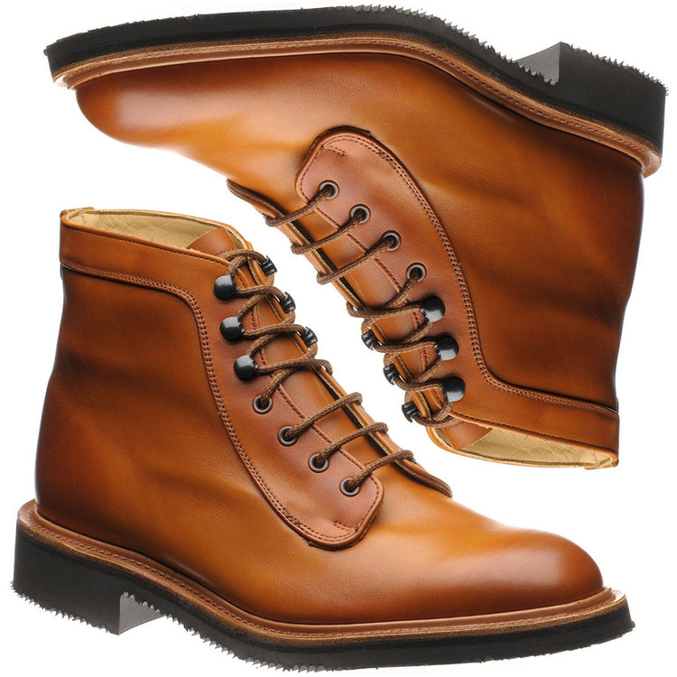 Hank rubber-soled boots2.jpg