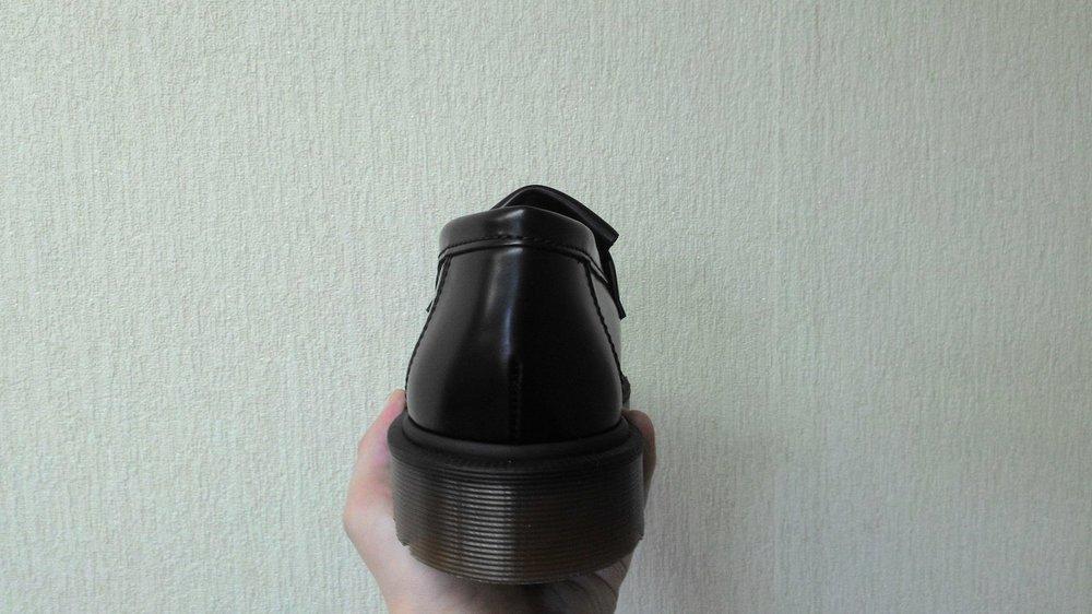 dca2SkWzDK8.jpg